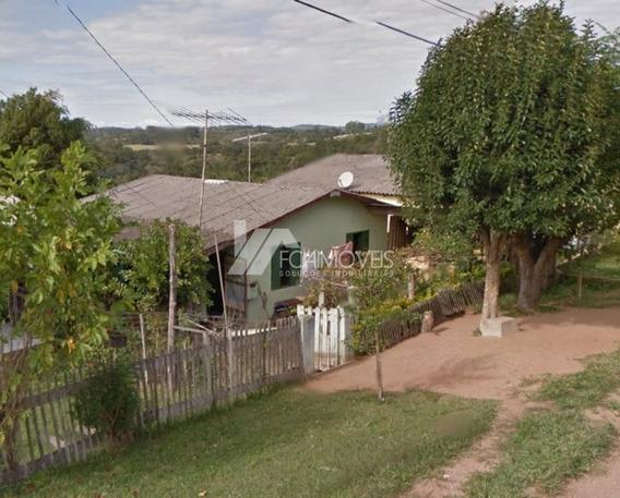 Rua I - Quadra 14 - Lote 26 (atual Rua José Saldanha 171), Santo Onofre, Viamão - 215991