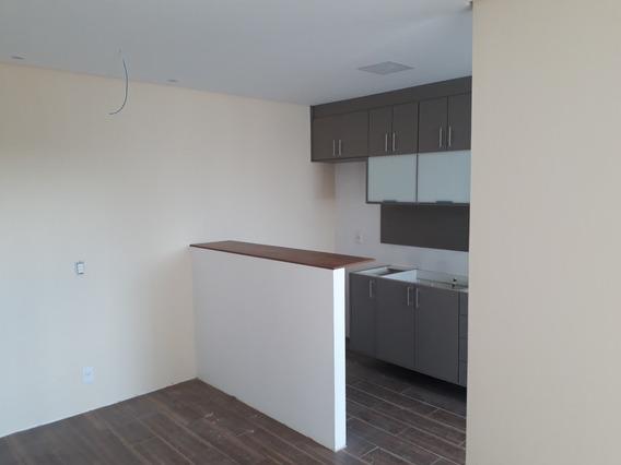 Apartamento 2 Dorms E 2 Vagas Barueri