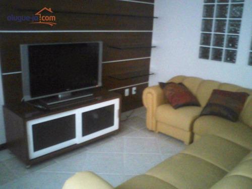 Flat Aquarius 2 Dormitórios Com 2 Vagas - Fl0050