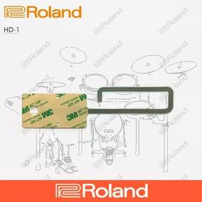 Sensor Pedal Roland Hd 1 Hd1