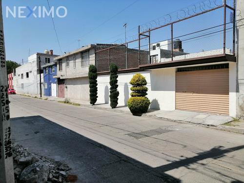 Imagen 1 de 5 de Terreno En Renta En La Colonia Bugambilias, A Una Calle De La 16 De Septiembre, Puebla