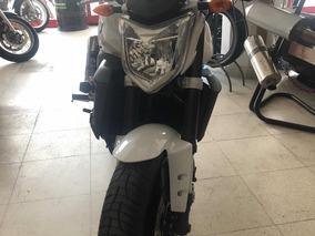 Yamaha Fz1 Impecable Patentada 2013 La Mejor No Lo Dudes
