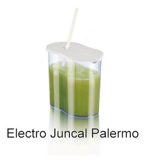 Jarra Vaso Philips Juicer Hr1854 - Palermo