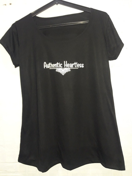 Remeras Sublimadas. Talles Especiales, Xl - 3xl