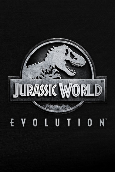 Jurassic World Evolution Pc Game