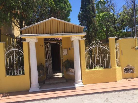 Casa Remodelada En Cd. Del Carmen, Campeche