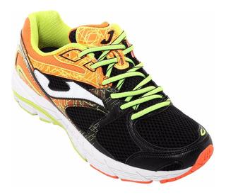 Tenis Joma Runners B