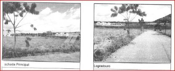Rua 04 Apto. Q Qd 10 Lt 19, Lot Res Arco Triunfo, Imperatriz - 281075