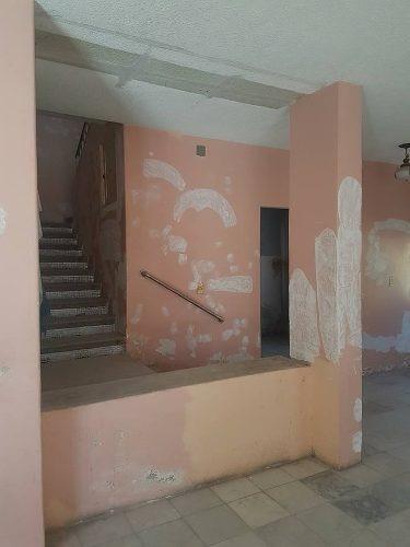 Residencia En Excelente Ubicación Esquina Chapalita Sur Zapopan