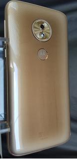 Moto G7 Play Xt1952-2 Movistar