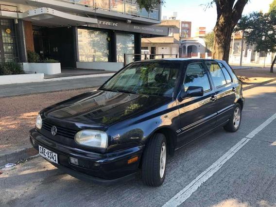 Volkswagen Golf 1.8 1997