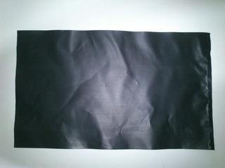 Bolsas Antiestaticas Para Cartuchos Laser 27 X 45 X 100 Unid