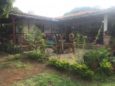 Fincas En Venta Santander De Quilichao 321-431