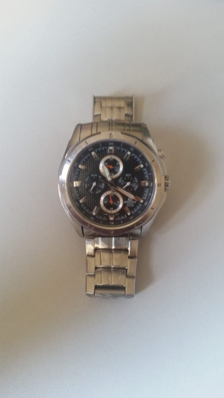 Relógio Casio - Edifice - Ef-328