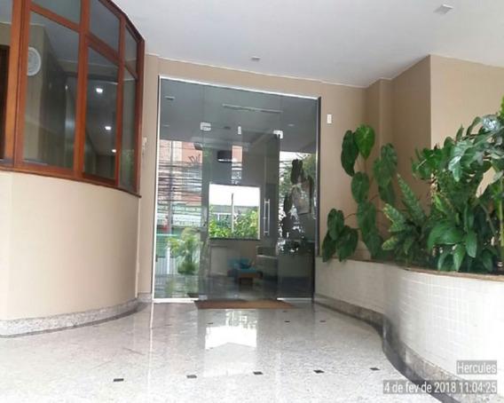 Apartamento Na Rua Noronha Torrezão - Ap00158 - 32898658