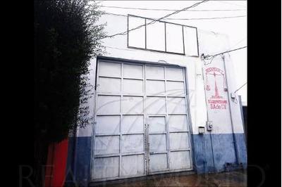 Bodegas En Renta En Venustiano Carranza, Monterrey