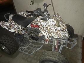 Motomel Volkano 250 ( 300cc)