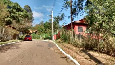 Condomínio Bosque Do Jambreiro - 1330
