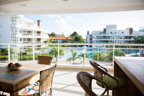 Imagem 1 de 30 de Apartamento Na Cachoeira Do Bom Jesus - Ap2070