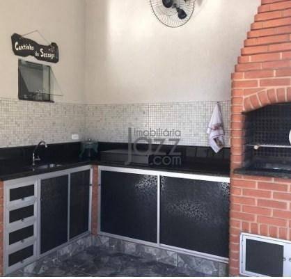 Casa Com 3 Dormitórios À Venda, 190 M² Por R$ 667.800,00 - Jardim Das Palmeiras - Sumaré/sp - Ca7164