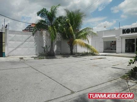 Casa En Venta Urbanización Carabobo Iris Hernandez