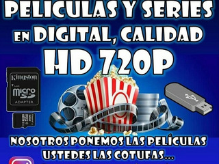 Películas En Digital Hd 720p Latino Dual Audio Y Subtitulos