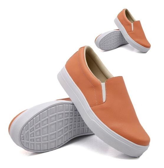 Tal Mãe E Tal Filha Modelo Liso Dk Shoes Calce Facil