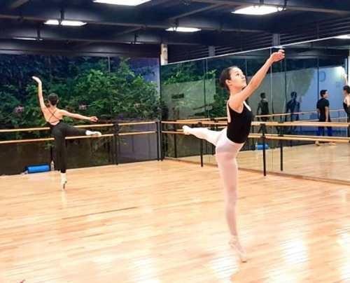 Florida/traspaso Academia Danza-yoga-cafetería-consultorios