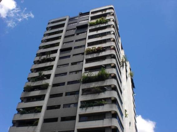 Apartamentos Alto Prado Mls #16-20025