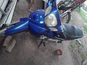 Mondial Motocicleta