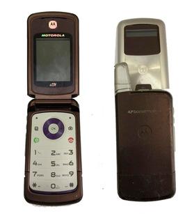 Nextel Motorola I776 No Estado