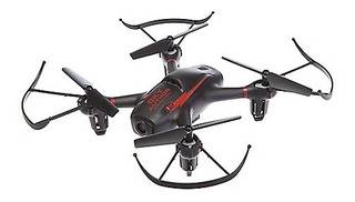 Drone Con Camara + Envio Gratis Oferta!