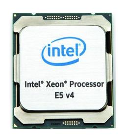 Processador Intel® Xeon® 16-core E5-2683 V4 2.10ghz - Tray