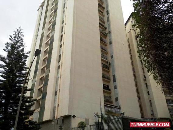 Apartamentos En Venta Rtp---mls #19-16299---04166053270