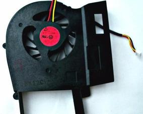 Cooler Fan Ventilador Sony Cs Cs33h Cs36h Cs39 Pcg-3c1t Cpu
