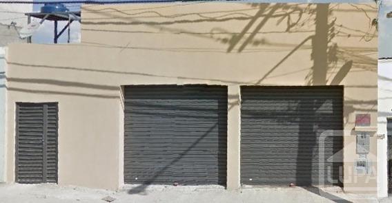 Salão Comercial - Freguesia Do Ó - Ls13828