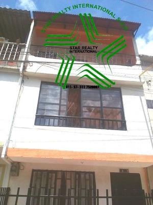 Vendo Casa Barata Barrio Sinai Cuba Pereira