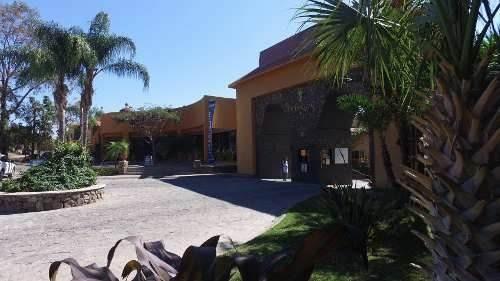 Casa En Venta En Ajijic El Dorado Con 3 Recamaras Y 2 Baños
