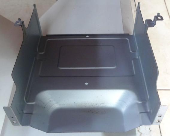 Proteção Metálica Placa Módulo Amplif Do Som Sony Hcd-sh2000