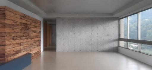 Apartamento En Arriendo Poblado 472-1189
