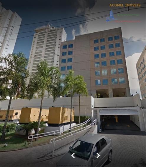 Prédios Comerciais Para Alugar Em São Paulo/sp - Alugue O Seu Prédios Comerciais Aqui! - 1427577