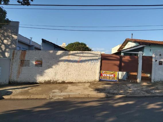 Casa À Venda Em Chácara Primavera - Ca183306