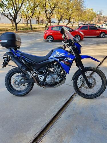 Imagen 1 de 15 de Yamaha Xt 660r
