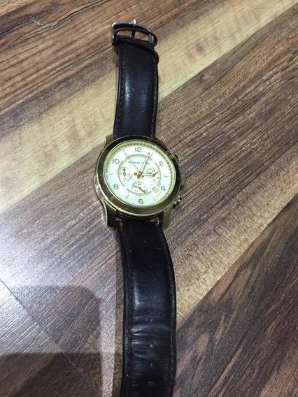 Reloj Michael Kors Mk-8077 Original + Envío Gratis