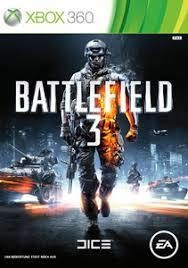 16 Jogos De Xbox 360 Midia Digital