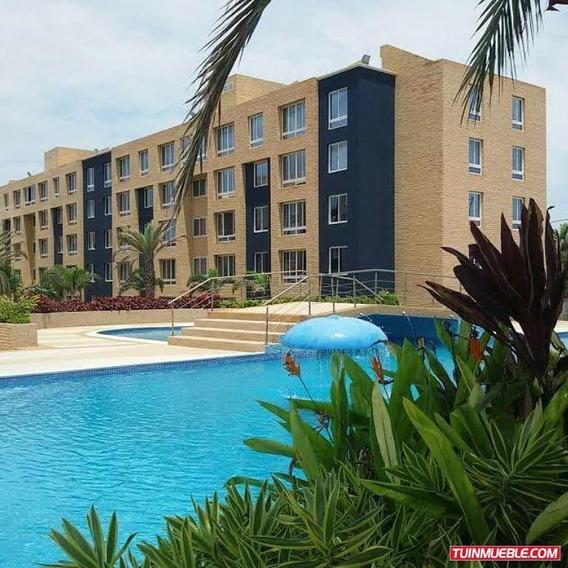 Apartamentos En Venta Entremares, Lecheria
