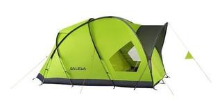 Salewa Carpa Alpine Hut Iv