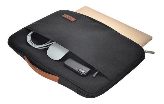 Capa Dodocool 13 Polegada, Notebook, Macbook, Ultrabook