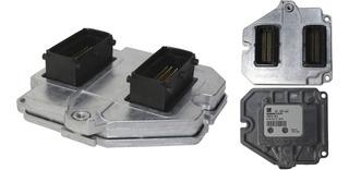 Computadora Motor (modul Eco) Astr 1.8 01/08zafira 1.8 00/05