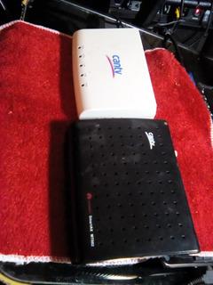 Modem Huawei Ethernet Adsl